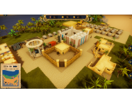 FEIC Screen 9