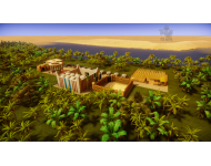 FEIC Screen 7