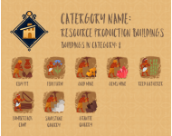 Resource Production Buildings Info PNG