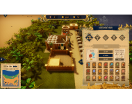 FEIC Screen 6