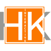 HKI Logo Only