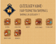 Food Production Buildings Info PNG
