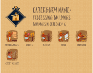 Processing Buildings Info PNG