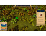 FEIC Screen 4