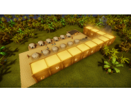 FEIC Screen 2