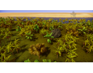 FEIC Screen 3