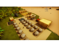 FEIC Screen 1