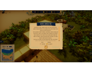 FEIC Screen 5