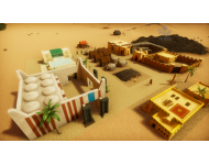 FEIC Screen 10