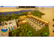 FEIC Screen 8